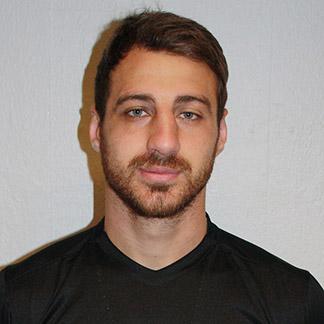 Nikolay Bodurov