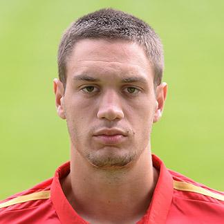 Nikola Vukčević
