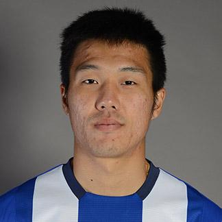 Hyun Jun Suk