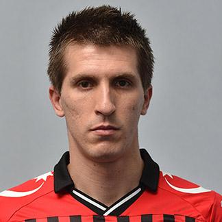 Vojislav Stanković