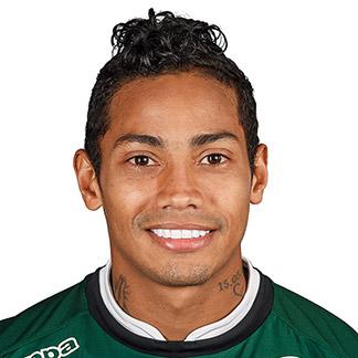 Ricardo Laborde