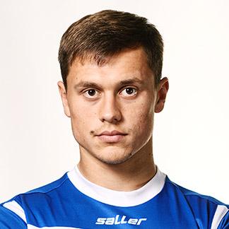 Yaroslav Yarotski