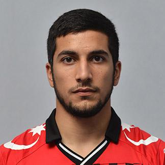 Urfan Abbasov