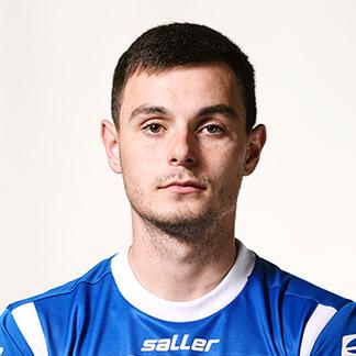 Kirill Premudrov