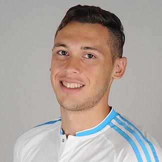 http://img.uefa.com/imgml/TP/players/14/2016/324x324/250067936.jpg