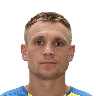 Матеуш Пентковски