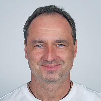 Индржих Трпишовски