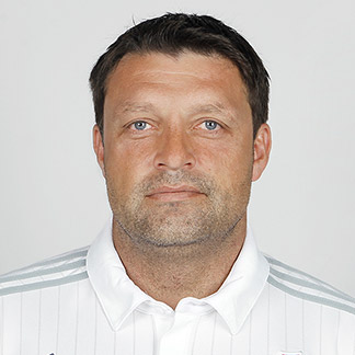 Igor Cherevchenko