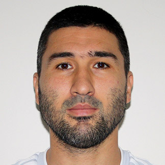 Фархад Велиев