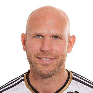 Mikael Dorsin