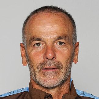 Стефано Пьоли