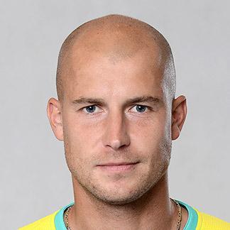 Petr Bolek