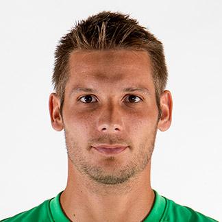 Tomás Košický