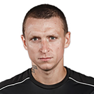 Pavel Mamaev
