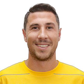 Roberto Lago