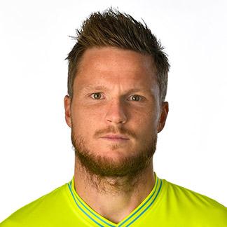 Lasse Nielsen