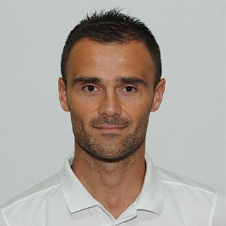Željko Ljubenović
