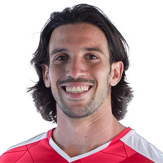 Yuval Shabtai