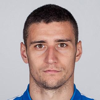 Miroslav Marković
