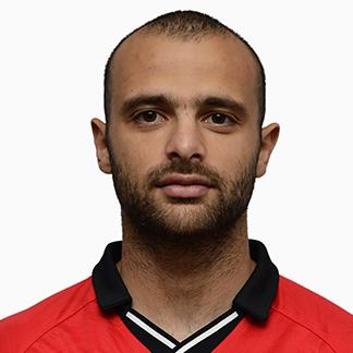 Rashad Eyubov