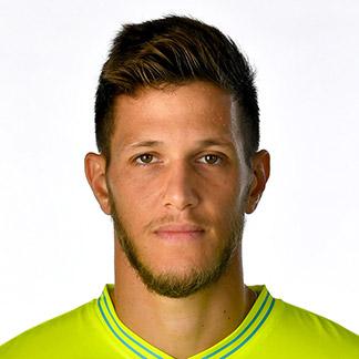 Rami Gershon