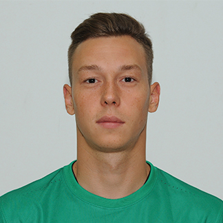 Igor Levchenko