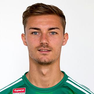 Mario Pavelic