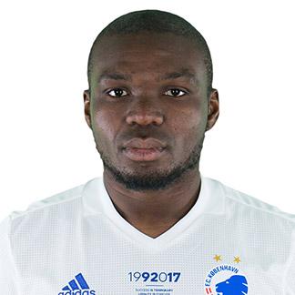 Jores Okore