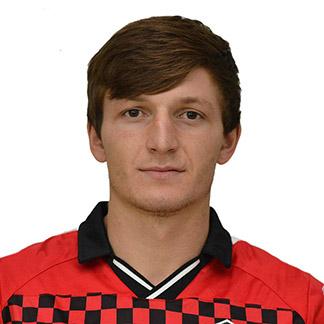 Ruslan Gurbanov