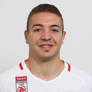 Йосип Радошевич