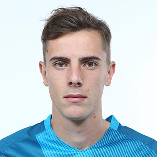 Luka Djordjević