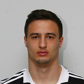 Матей Митрович