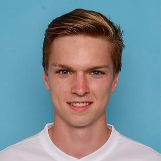 Nicolas Stettler