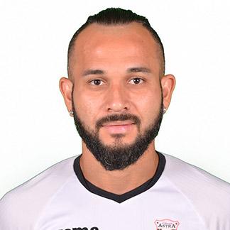 Júnior Morais