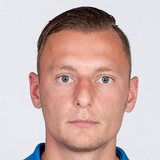 Vladimír Coufal