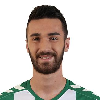 Рияд Баич