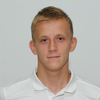 Иван Петряк