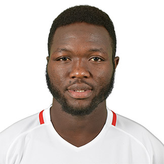 Muniru Sulley