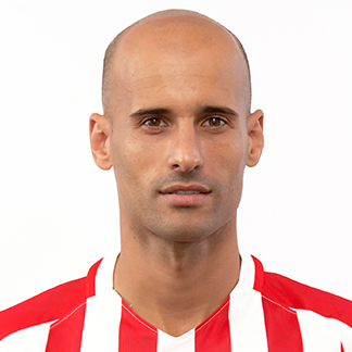 Mikel Rico