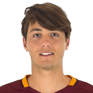 Edoardo Soleri