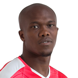Anthony Nwakaeme