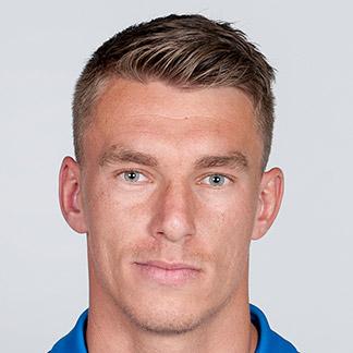 Zdeněk Folprecht