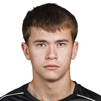 Vorobyev