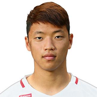 Хи Чан Хван