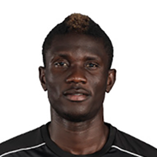 Eboué Kouassi