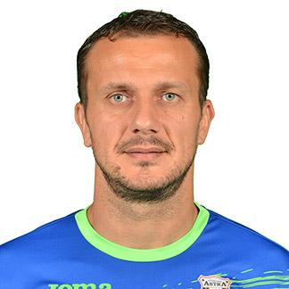 Ionuț Boșneag