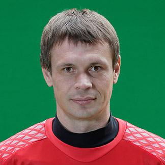 Aleksandr Mokin