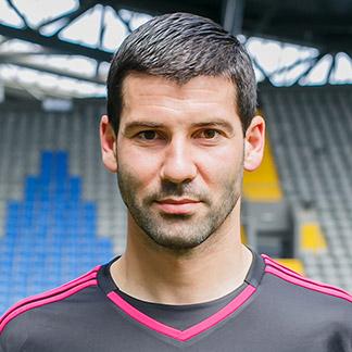 Nenad Erić