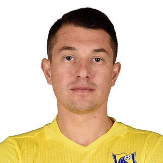 Андрей Препелицэ