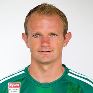 Mario Sonnleitner